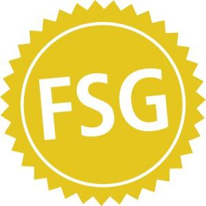 fsghamburg-1347533030_600