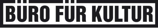 buero_fuer_kultur_Logo