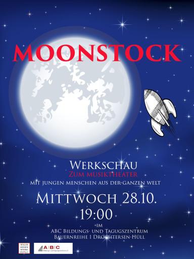 PlakatMoonstsock