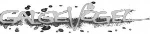 Schriftzug-transparent-300x69