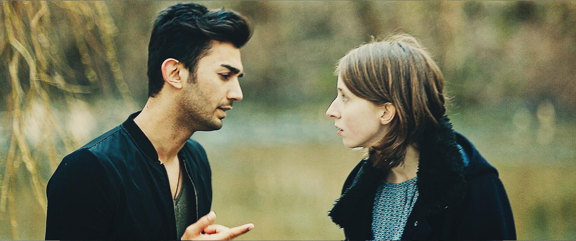 Farhad&Sinnika